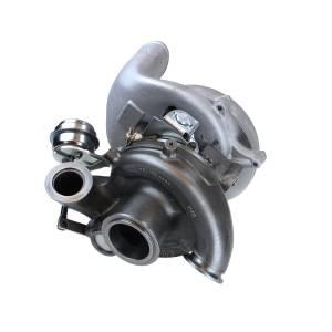 Garrett - Garrett Replacement Turbo, Ford (2011-14) F-250 & F-350 6.7L Power Stroke Pickup (NEW Garret Turbo) - Image 5