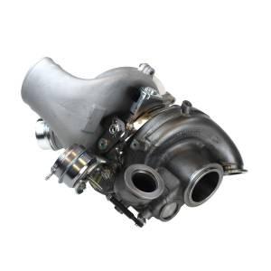 Garrett - Garrett Replacement Turbo, Ford (2011-14) F-250 & F-350 6.7L Power Stroke Pickup (NEW Garret Turbo) - Image 6
