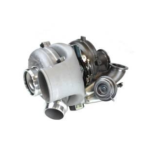 Garrett - Garrett Replacement Turbo, Ford (2011-14) F-250 & F-350 6.7L Power Stroke Pickup (NEW Garret Turbo) - Image 7