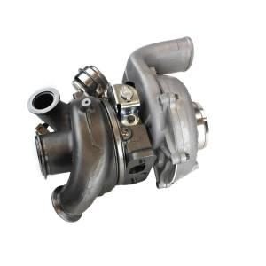 Garrett - Garrett Replacement Turbo, Ford (2011-14) F-250 & F-350 6.7L Power Stroke Pickup (NEW Garret Turbo) - Image 8