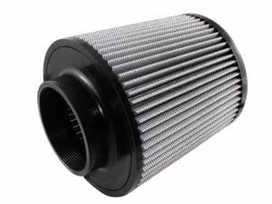 aFe - aFe Air Filter, Dodge (2003-07) 5.9L  Cummins, Replacement Filter for System 51-10412
