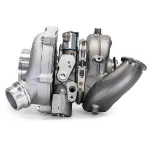 Garrett - Garrett Replacement Turbo, Ford (2017-19) F-250 & F-350 6.7L Power Stroke Pickup (NEW Garret Turbo) AVNT3788