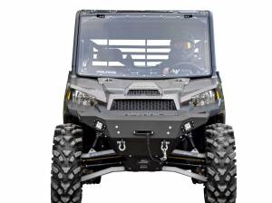 "UTV Accessories - UTV Lift Kits/ Portals - SuperATV - Polaris Ranger XP 1000 NorthStar Edition, 3"" Lift Kit, Crew (2017-18)"