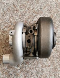 AVP Stage 1 Performance HE351VE Turbo, Dodge (2007.5-12) 6.7L Cummins
