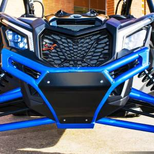 S3 Powersports - S3 POWER SPORTS, Maverick X3 Front Bumper