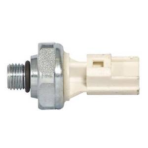Engine Parts - Oil System & Filters - Ford Genuine Parts - Ford Motorcraft Oil Pressure Switch, Ford (1999-03) 7.3L Power Stroke