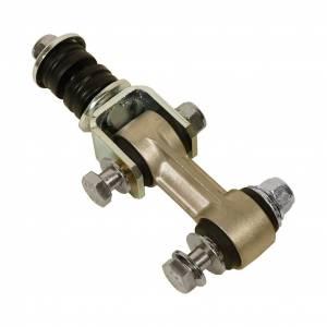 BD Diesel Performance - BD Diesel Sway Bar End Link Kit, Dodge (2010-12)  2500 & 3500 4wd