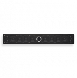 Powerbass - Powerbass, XL-800 Power Sports Sound Bar
