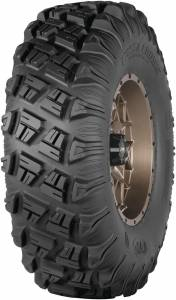 ITP Tires - ITP, Versa Cross V3 Tire (28x10r18)