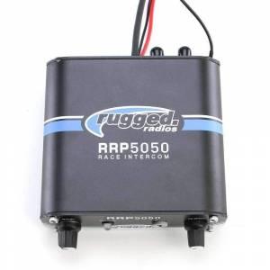 Rugged Radios - Rugged Radios RRP5050 2 Person Helmet Kit System - Image 3