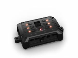 UTV Accessories - UTV Accessories - SuperATV - Garmin PowerSwitch Digital Switch Box