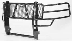 Ranch Hand - Ranch Hand Legend Grille Guard, Chevy (2011-14)2500 & 3500 - Image 3