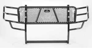 Ranch Hand - Ranch Hand Legend Grille Guard, Chevy (2011-14)2500 & 3500 - Image 2
