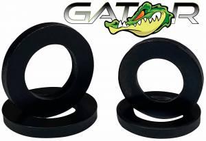 Gator Fasteners - Gator FastenersHeavy Duty Main Stud Kit, Chevy/GMC (2001-05) 6.6L LB7 & LLY Duramax Diesel - Image 3