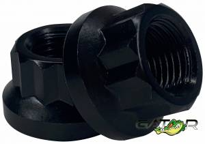 Gator Fasteners - Gator FastenersHeavy Duty Head Stud Kit, Chevy/GMC (2001-16) 6.6L Duramax Diesel - Image 3