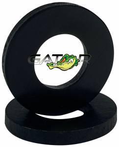 Gator Fasteners - Gator FastenersHeavy Duty Head Stud Kit, Ford (2003-10) 6.0L Power Stroke Diesel - Image 4