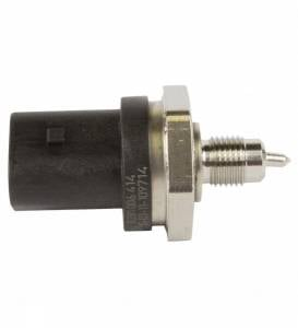 Ford Motorcraft Fuel Injector Pressure Sensor, Ford (2017-19) 6.7L Power Stroke