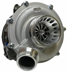 AVP - AVP Stage 1 Performance AVNT3788 Turbo, Ford (2015-20) 6.7L Power Stroke - Image 6