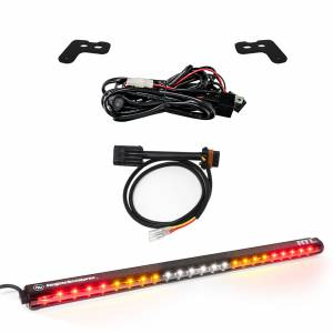 Baja Designs Polaris RZR Pro XP Tail Light Kit RTL-S