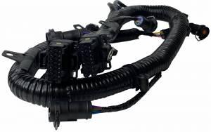 AVPFICM Fuel Injector Harness, Ford (2003-07) 6.0L Power Stroke