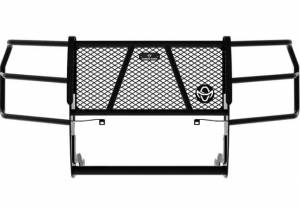 Ranch Hand Legend Grille Guard, Chevy (2020-21)2500 & 3500 without Sensors