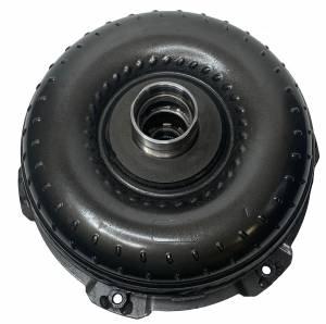 Diamond T Torque Converter, GM (2014-18) 4.3/5.3/6.2L Gas 8L90