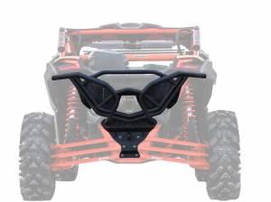 Can-Am Maverick X3 Rear Bumper