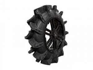 Assassinator UTV / ATV Mud Tires 29.5x10-14
