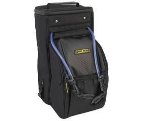 UTV Hydration/ Storage Bag