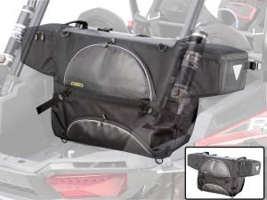 UTV Rear Cargo Bag (RZR)