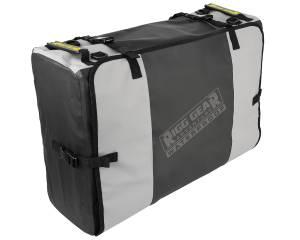 Hurricane Waterproof UTV Cargo Bag