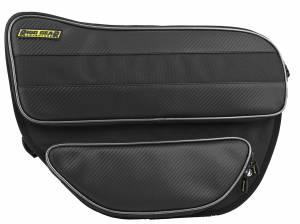 Maverick X3 Rear Door Bag Set