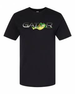 Gator Fasteners T-Shirt