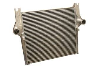 Engine Parts - Intercoolers/Tubing