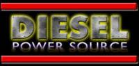 Diesel Power Source - Diesel Power Source Triple Turbo Kit, Dodge (2003-07) 5.9L Cummins, D-Tech Turbos