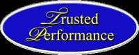 Trusted Performance