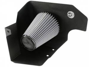 aFe - aFe Air Intake, Ford Gas (1999-04) 5.4 & 6.8 SD/Excursion, Pro-Dry S