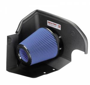 aFe - aFe Air Intake, Ford Gas (1999-04) 5.4 & 6.8 SD/Excursion, Pro-5 R