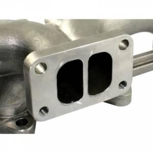 46-40011 Turbo Flange