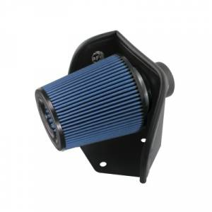aFe - aFe Air Intake, Dodge (1994-02) 5.9L Cummins, Stage 1 Pro 5 R