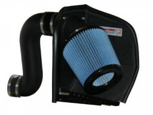 aFe - aFe Air Intake, Dodge (2003-07) 5.9L  Cummins, Stage 2 Pro 5 R