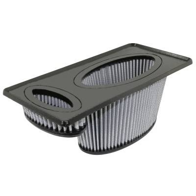 OE Style Air Filter