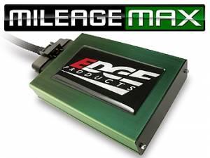 Gauge Parts - Pyrometer Parts - Edge Products - Edge Products Mileage Max, Dodge (1998.5-00)5.9L Cummins