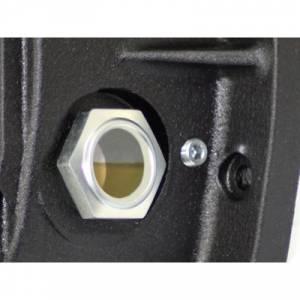 aFe - aFe Rear Differential Cover, Dodge/GM AA-14-11.5, Black Fins - Image 3