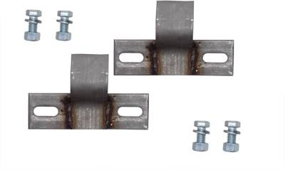 Stack Mounting Brackets