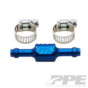 PPE - PPE Boost Increase Valve, Chevy/GMC (2001-04) 6.6L Duramax LB7