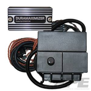 Pacific Performance Engineering - PPE Duramaximizer, Chevy/GMC (2001-02) 6.6L Duramax LB7 - Image 2