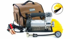 Air Compressors - Portable Air Compressors - Viair - Viair, 400P 150psi Portable Air Compressor