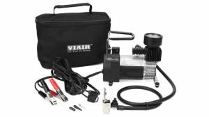 Air Compressors - Portable Air Compressors - Viair - Viair, 90P 150psi Portable Air Compressor