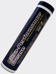 Royal Purple - Royal Purple Ultra-Performance Grease,   Case of 30, 14-Ounce Tube
